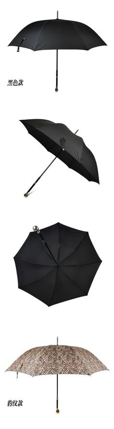 12 creatures Chinese zodiac umbrella with Long handle, Cool business gifts,craft umbrella,fishing umbrella-in Umbrellas from Home & Garden on Aliexpress.com | Alibaba Group #fishingumbrella