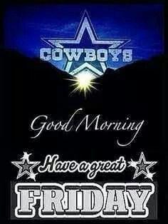 Dallas Cowboy Shirts For Women