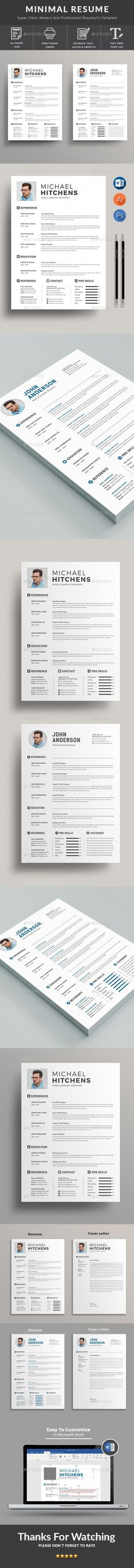 accomplishments in resume%0A Resume Quick Tip  Employers love measurable accomplishments  Your resume  should highlight your achievements and results  Find out if your resume is u