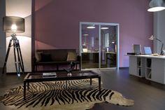 PROGETTO BIANCO @ Milano. Milano, Interior Design, Lighting, Home Decor, Nest Design, Decoration Home, Home Interior Design, Room Decor, Interior Designing