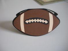 Football I Card, Sunglasses Case, Football, Soccer, American Football, Soccer Ball, Futbol