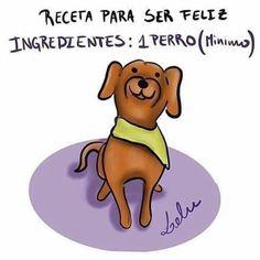 The Secret Life Of Pets 2 Cast Spanish