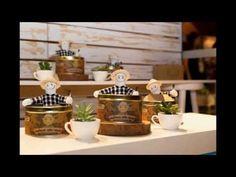 Muñeco Año Viejo Miniatura - Caracol TV - YouTube