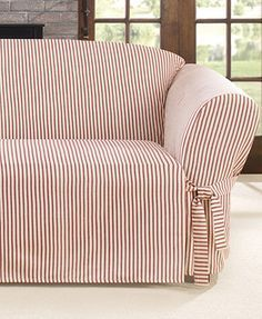 94 best cover images sofa covers couch covers furniture rh pinterest com