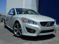 2011 Volvo R-Design Current set of wheels. Volvo C30, Madness, Jeep, Transportation, Paradise, Rocks, Alice, Wheels, Lol