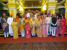 Patmudi Dastur Ceremony of Lakshyaraj Singh Mewar of Udaipur with Maharaj Kumari Nivritti Kumari Singh Deo of Balangir Patna, held at Patna House, Bhubaneswar, Odisha on November (Patna) Indian Classical Dance, Rajputi Dress, Udaipur, Royal House, Royal Weddings, Sherwani, Lord Shiva, Wedding Pictures, Shiva