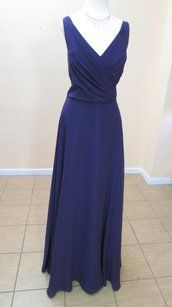 alfred-angelo-7359l-dress-2031486.jpg (172×307)