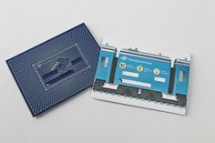 Зарплатные карты Транскредитбанка вжизни