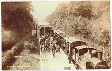 watford in Collectable Postcards Diesel, Electric, British Rail, St Albans, Watford, Aeroplanes, Steam Engine, Steam Locomotive, Old Postcards