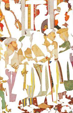 Imran Channa | Making of The History