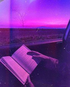 Dark Purple Aesthetic, Violet Aesthetic, Lavender Aesthetic, Rainbow Aesthetic, Aesthetic Colors, Aesthetic Collage, Aesthetic Pictures, Dark Purple Wallpaper, Neon Wallpaper