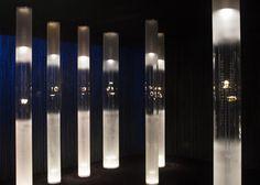 Exhibition Van Cleef and Arpels at Les Arts Décoratifs of Paris, Sep. 12 - Feb. 13