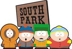 South Park ™ Video Slot  Tervetuloa South Park ™! Net Entertainment yhdessä South Park Studios esittelee uusimman merkkituotteiden peli, täynnä ominaisuuksia ja kaikki viihde mitä odottaa.  South Park ™ on 5 kiekon, 3-rivinen, 25-kolikkopeli ilmaiskierroksilla Wild-, Sticky Jokereita, Bonuspelit ja kolme mini-ominaisuuksia.