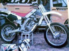 Vitali 125 1990