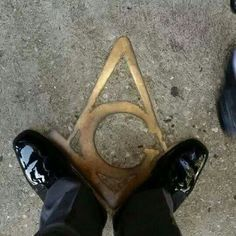Only true masons will get this