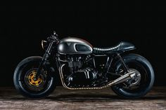 RATE THIS BUILDReader Rating 8 Votes7.6 The term 'Shed Built'of late has been used to describe an entire custom motorcycle scene, andperhaps no longer the preserve of keen amateurs who actually build custom motorcycles in sheds, garages or even in their living rooms.Unlike the pro, the average shed builder may lack the technical knowledge needed …