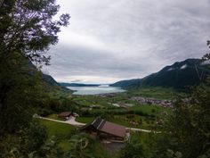 Den Schwyzer Höhenweg entlang - Etappe 2 von Rigi Staffel nach Goldau - Adventures Outside Mountains, Nature, Travel, Mists, Waterfall, Naturaleza, Viajes, Trips, Nature Illustration