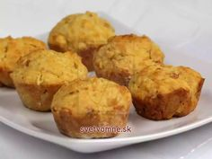 Baked Potato, Potatoes, Snacks, Baking, Breakfast, Ethnic Recipes, Food, Basket, Grasses