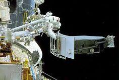 """Résultat de recherche d'images pour """"Hubble"""""""