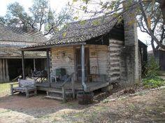fredericksburg texas dreaming pinterest texas