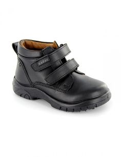 a7a1de694f86 7 Best Orthotic Sandals images