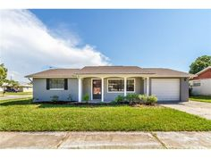 6742 Ranchwood Loop, New Port Richey, FL 34653. $139,900, Listing # T2841940. See homes for sale information, school districts, neighborhoods in New Port Richey.