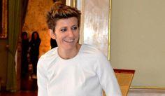 Michela #Stancheris ha deciso dopo l'esperienza #politica di dedicare il suo tempo alla #valorizzazione dei #prodotti della sua Terra, alle #eccellenze nel settore #food & #wine #castadiva #sicilia #siracusa #shop #startup #enogastronomia