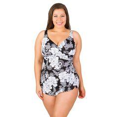 6d6dd79522bf1 16 Best Bed Time images   Plus size dresses, Plus size outfits, Plus ...