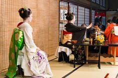 cerimonia_do_cha_em_kyoto_para_muitos_convidados-trendy_by_flora