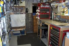 Image result for scale model workbench