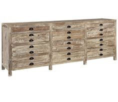 (https://www.zinhome.com/apothecary-reclaimed-wood-12-drawer-storage-chest/)