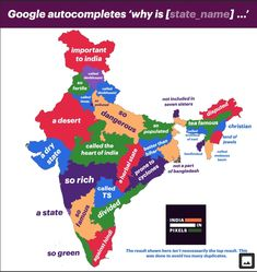 Geography Map, Physical Geography, Geography Lessons, Gernal Knowledge, General Knowledge Facts, Knowledge Quotes, India World Map, India Map, Ancient Indian History