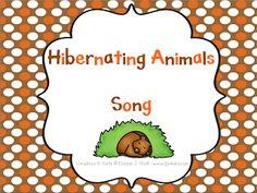 math worksheet : hibernation definition for kids  toddlerskindergarten  : Hibernation Worksheets Kindergarten