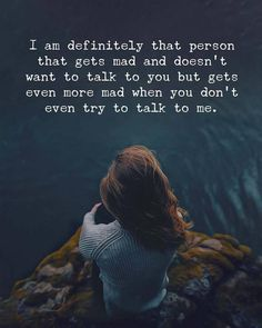 Quotes, Sayings & Memes Caring Quotes For Lovers, Reality Of Life Quotes, Lovers Quotes, Regret Quotes, Goal Quotes, Care Quotes, Meaningful Quotes, Inspirational Quotes, Motivational