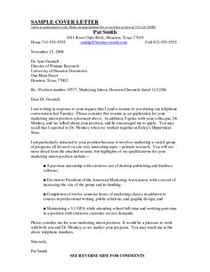 best sample cover letters need even more attention grabbing cover letters visit http - Cover Letter And Resume Template