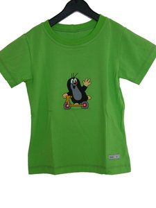T-Shirt (Größe 98-110)