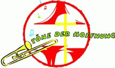 Das ist unser Portal zur Anmeldung für Freizeiten und Lehrgänge. Chor, Portal, Church Music, Trombone, Worship Service