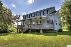 Homes for sale Www.mountainrealtygroup.com