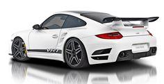 Vorsteiner-Wheels-Porsche-911-09-HD-Wallpaper.jpg (3033×1566)