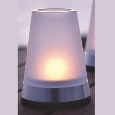 Beautiful votive to have outdoor from Menu Perfect Grill, Royal Design, Light Up, Lanterns, Menu, Outdoor, Beautiful, Garden, Summer