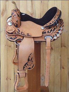 barrel racing saddles   Horse Saddles Cheap Western Saddles