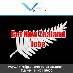 Are you planning to immigrate in New Zealand and looking for one stop solution for NZ Visa, So now no more worry, we are here to give all kinds of NZ Visa information and services.