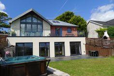 7 best cottages with hot tubs images bubble baths hot tubs jacuzzi rh pinterest com