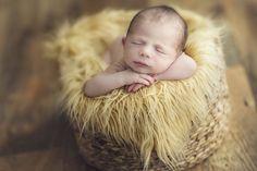 newborn - ana paula guerra fotografias