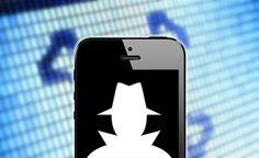 Protege tu Smartphone de Espías con Estas Aplicaciones