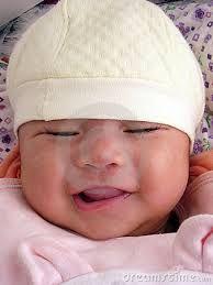 asian babies的圖片搜尋結果