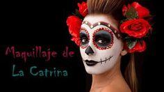 Todos los precios de los productos presentados los puedes encontrar en nuestra Pagina Web www.sallymexico.com Sigue el camino de la Belleza y hazte fan de nu...
