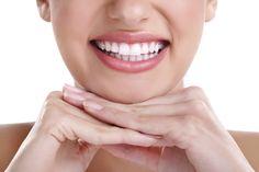 Tips para tener dientes más blancos http://elcorset.com/tips-para-tener-dientes-mas-blancos/
