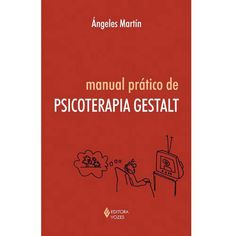 Livro - Manual Prático de Psicoterapia - Submarino.com