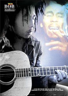bob marley rock and roll hall of fame | ... de 1994 Bob Marley fue introducido en el Rock and Roll Hall of Fame